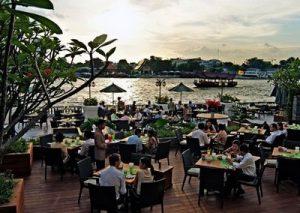 Oriental-Hotel-Verandah-bangkok