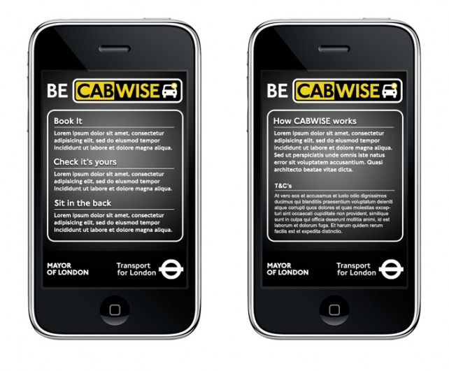 Tfl_mobile_app_cabwise