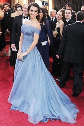 Penelope-Cruz-Oscars-Pictures-2012
