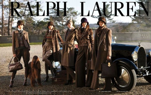 Ralph-Lauren-Fall-2012-Ad-Campaign