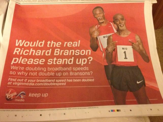 Virgin-Media-Bolt-Farah-advert