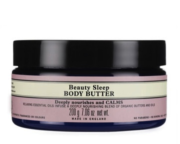neals-yard-beauty-sleep-body-butter