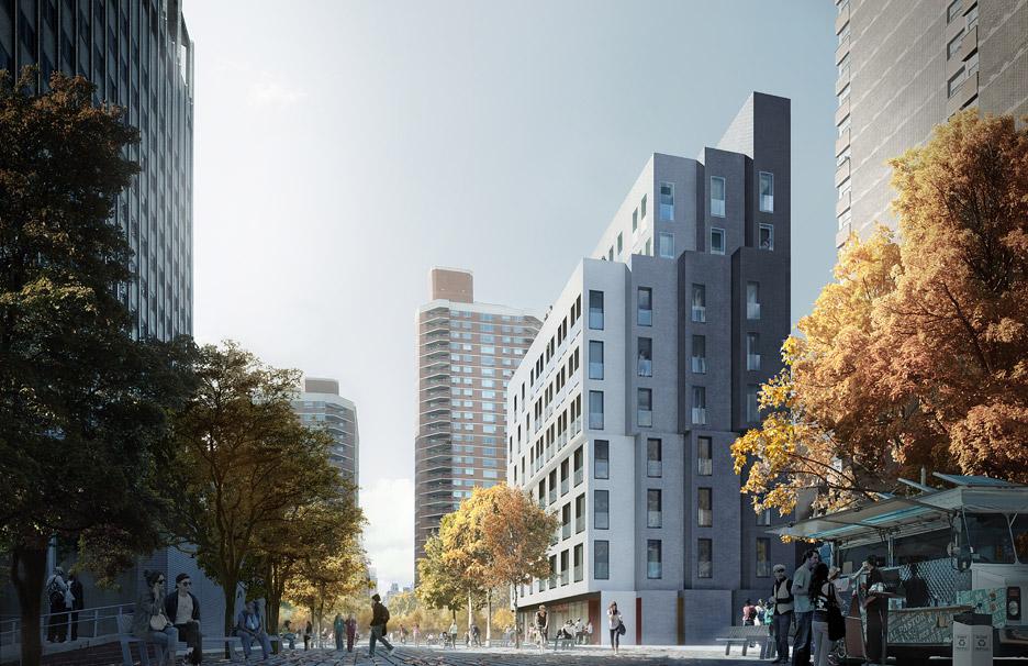 Micro-NY-apartment-building